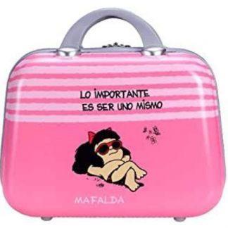 Neceser de Mafalda
